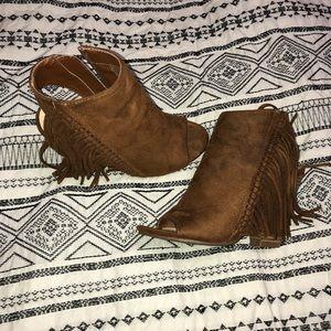 Cute Shic heels